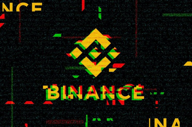 Binance Hacked for $40M, CEO Backpedals on Recoup Via Block Reorganization 1