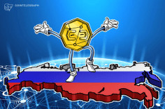 Russian Ministry of Finance Considers Allowing Cryptocurrency Trading 14