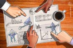 Atlantis Hard Fork for Ethereum Classic Scheduled for September 17 Launch 13