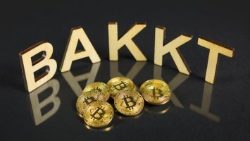 Moonshot: Bakkt announces start date for Bitcoin Futures 4