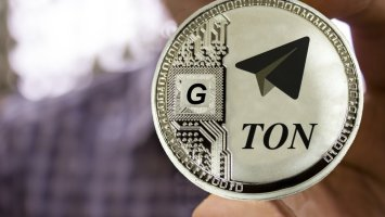 Liquid.com to exclusively offer Telegram Open Network token, Gram, via Public Token Sale 3