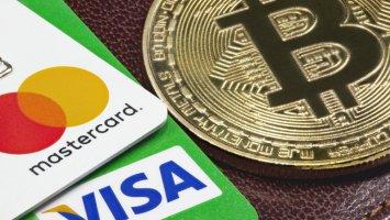 Visa B2B Connect – a trump against Ripple? 3
