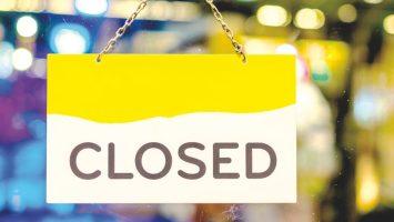 Koinex Exchange Shuts Down Ahead of Crypto Regulation 3