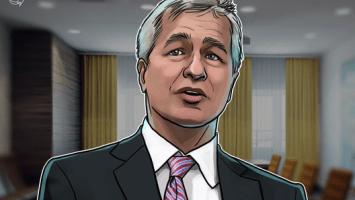Bitcoin Price Wobbles Toward $10K as Altcoins Push Dominance Under 70% 4