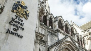 UK Judge Strikes Out Craig Wright's Libel Lawsuit Against Roger Ver 1