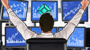 Japan's Coincheck Crypto Exchange Reduces Leverage by 20% 3