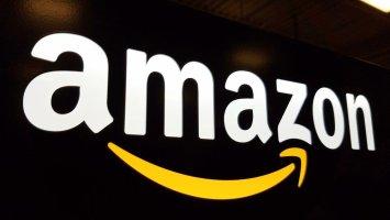 Amazon works on an advertising blockchain 4