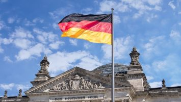 Initiative to Curtail Negative Interest Rates Gains Traction in Germany 3