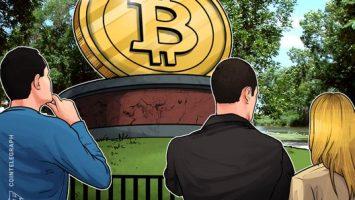 Bitcoin Price: Will Another Drop Below $10K Open the Door to $8.5K? 4