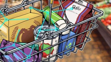US FDA to Hold Meeting on Blockchain and AI in Food Traceability 3