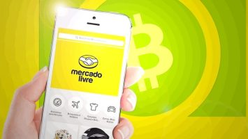 Latin American Payment App Mercado Pago Can Be Topped-Up With Crypto 3