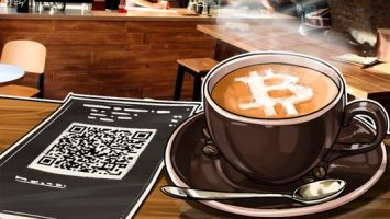Bitcoin Network Transfers $1 Billion 'For Price of a Cup of Coffee' 3