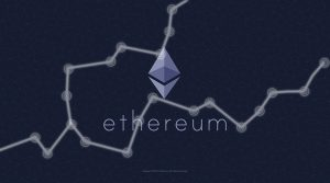 DeFi Derivatives Volume At All Time High , Over $70 M USD Contributed To Ethereum Mcap 2