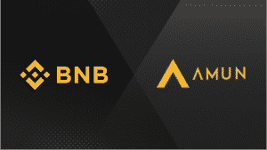 Binance Launches World's First BNB ETP With Amun AG 2