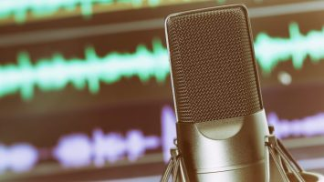 How to Start a Crypto Podcast 3