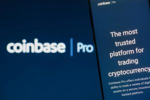 Coinbase Launches A mobile Platform For It's Coinbase Pro Users 2