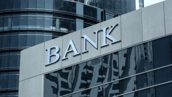 Why Central Banks Are Not Designed for Democracies 2