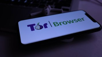 Trojanized Tor Browser distributed by cybercriminals to steal bitcoins from darknet market buyers 3