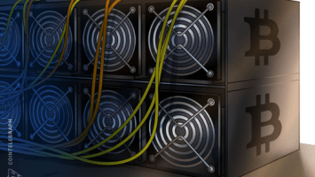 Bitcoin Miner Canaan's IPO Nets Just $90M After Losing Banking Partner 1