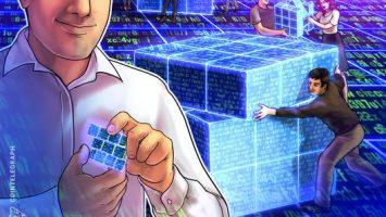 Bitcoin Cash Difficulty Volatile Ahead of Nov. 15 Hard Fork 3