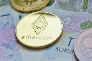 Ethereum: Ahead of Istanbul Hard Fork, Centralization Questions Pour 3