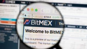BitMEX Twitter Account Compromised, Exchange Assures Funds Safe 3
