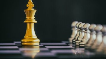 For Initial Exchange Offerings, Liquidity is King 2