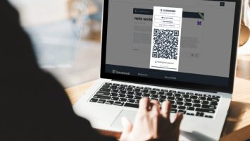 Developer Launches BCH-Powered Paywall Service 3