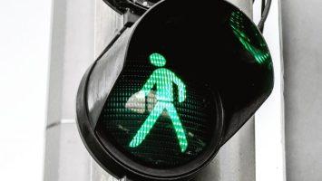 Canadian Regulator Green-Lights Bitcoin Fund IPO 3