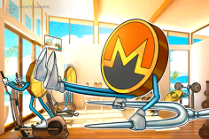 Monero Implements Hard Fork, Including New ASIC-Resistant Mining Algorithm 26