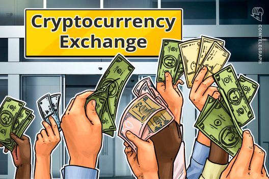 OKEx Launches Bitcoin Options Trades for Select Clients Ahead of January Launch 2