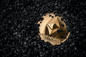 Ethereum [ETH] Price Set to Plummet. Can Instanbul Hark Fork Save it? 2