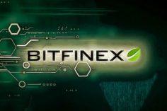Bitfinex To Enjoy Instant BTC Transactions As it Implements Lightning Network 15
