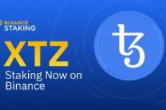 Binance Rolls Out Zero-Fee Tezos [XTZ] Staking; Here's Why It is Both Good and Bad 14