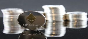 Ethereum Runs into a Difficulty Spike, Bitcoin Dev Smells Disaster in January Hark Fork 2