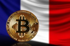 French central bank to launch tests on digital currency from 2020 1