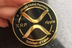 Ripple Returns 1 Billion XRPs to Escrow, Will Price Recover? 8