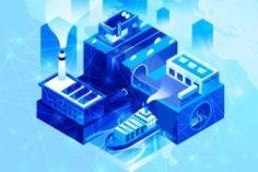 Alibaba and Credits Set to Revolutionize Chinese Logistics Market with Blockchain 13