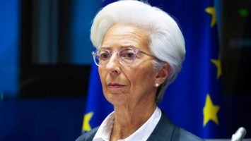 Lagarde Sees Demand for Stablecoins, Plans to Put ECB 'Ahead of the Curve' 2