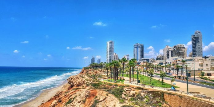 Number of Israeli Blockchain Companies Grew by 22% in 2019