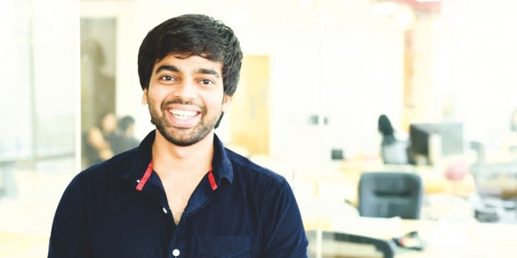Wazirx CEO on 2020 Outlook, RBI Ban, Crypto Regulation for India