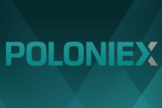 Poloniex Delists Digibyte After Founder's Derogatory Remarks – Another Marketing Stunt? 9