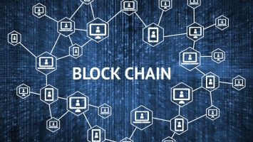 What is Blockchain?   The Ultimate Beginner's Guide 2