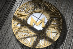 What is Monero? | The Ultimate Beginner's Guide 18