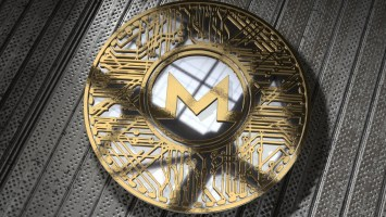 What is Monero? | The Ultimate Beginner's Guide 2