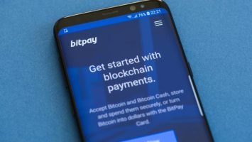 Bitpay Users Can Now Purchase Crypto With Fiat In-App 1