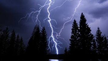 Researcher's Scathing Lightning Network Analysis Finds Flaws 2