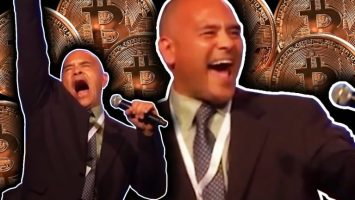 The Top 50 Crypto Memes of All Time 2