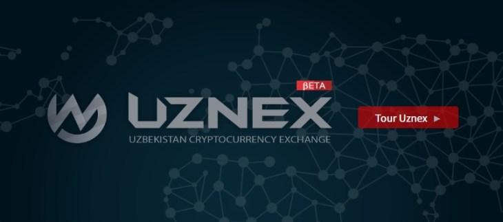 Uzbekistan to Create National Mining Pool, Launch Licensed Exchange