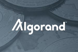 Algorand [ALGO] is up 32% Versus Bitcoin (BTC) Because of This 3